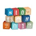 Slow Toy Award